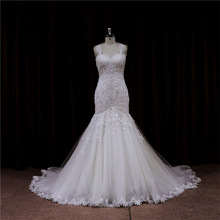 long tail ball gown names of wedding dress designers