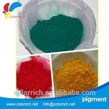 yellow 5GX (Yellow 74) bleach chemical formula