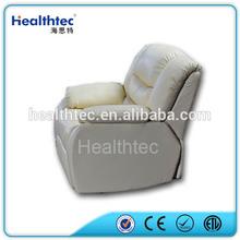 Sala de estar mobiliário l forma sofá sofá de casa