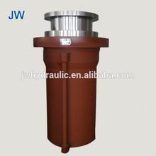 ckd cylinder