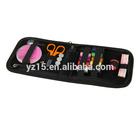 China Wholesale Custom needlework set