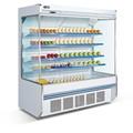 Hot vender frigoríficos para venda, com alta qualidade