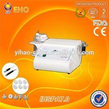 2014 NEW HOT!!! IHSAP7.0 Power Peel facial dermabrasion Machine