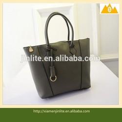 Wholesale promotional fashionable bag women 2014 trendy