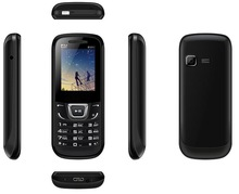 """good looking GSM850/900/1800/1900 mobile phone support T-flash card 1.77"""" TFT cell phone"""