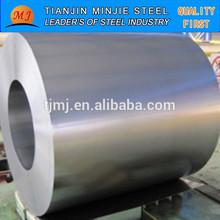 Galvanized Steel Coil manufacture for sale