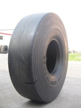 OTR L5S Tyre 26.5-25 with special rubber formula provides best cutting resistance