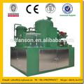 2014 la venta del nuevo producto de vacío purificador de aceite del transformador de la máquina