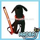 Fashion Hot Selling USB Electric LED Dog Collar Dog Leashes Sex Dog