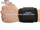 Breathable Neoprene Wrist wrap belt