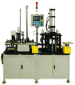 BCJL03B Automatic Bearing Assembly Machine