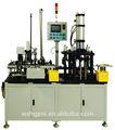 bcjl03b automática de montaje del cojinete de la máquina
