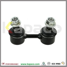 Kapaco Auto Parts Sway Bar End Link OE#4056A014 MB518892 for Mitsubishi 3000 GT (Z16A) COLT II