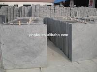 Sawn Cut Blue Limestone
