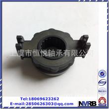 TS16949 Manufacturer 181756A CITROEN PEUGEOT Clutch Release Bearing