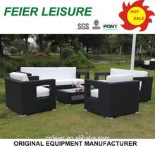 Modern fashion garden furniture sofa