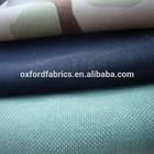 cordura oxford polyester or nylon fabric Samples