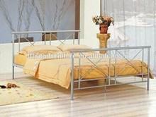 bedroom furniture cheap metal bed excellent look metal bed