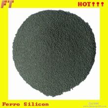 Atomized Ferrosilicon 15%/Milled Ferro silicon 15/FeSi 15#