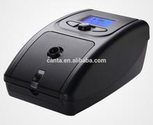 Portátil máquina de vida-apoye 25cmh2o bipap