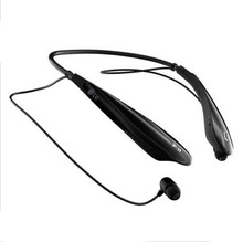 Innovative design headset HBS 800 Wireless Bluetooth Universal Stereo Handsfree Headset