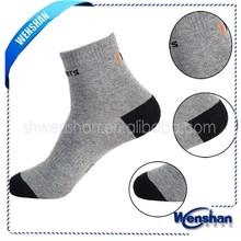 Wenshan invierno calcetines de baloncesto