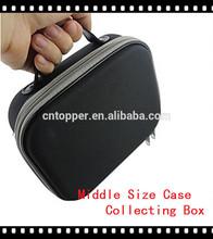 Go pro Camera Accessori Collecting Box Protection bag for Gopro Hero 3+/3/2/1 SJ4000