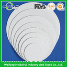 round cardboard cake base for sale