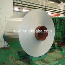 aluminum foil wrap/alibaba USA
