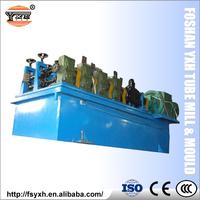 YXH ZG40 best price United Kingdom tube manufacture mill