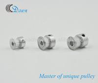 GT2 20Teeth timing pulleys
