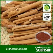 cinnamon bark extract powder product specification cinnamon powder