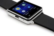 bluetooth watch music player for nexus 5