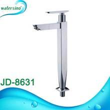 basin faucet tap bathroom mixer tap classic mixer tap
