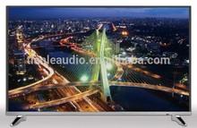 SUPER SLIM 55 inch LED TV with ELED backlight and 4K TV