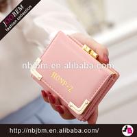 High Quality Cheap Nice Purses And Handbags For Girls