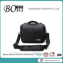 Customize fesshional Multifunctional Camera Bag
