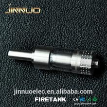atomizer wholesale exgo w3 Dry herb Tank Atomizer shenzhen e cigarette factory