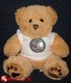 conheça en71 e astm icti brinquedo de pelúcia fábrica de nomes de urso de pelúcia