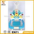 Portador de bebê do bebê brinquedos fisher preço - Tianshun fábrica SW - 206Y