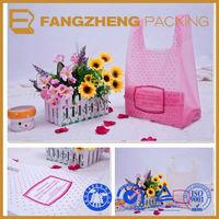 Fashion printed clear plastic handbags handbags for women