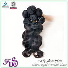 Cheap Virgin Brazilian Hair Extension queen like hair products