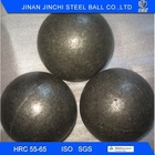 high chrome and high wear-resistance casting grinding alloy ball