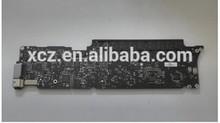 "A1370 logic board main board for macbook air 11.3"" 820-2796--A"