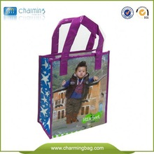 Super Quality New RPET Tote Bag Personalized For Man