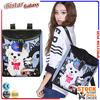 BBP505S 2014 Lover series cheap designer laptop backpack rucksack bag