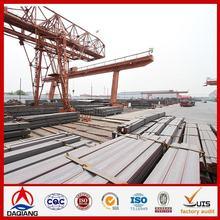 ASTM 5160 flat bar2379 tool steel flat bar