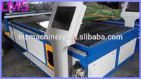aumatic plasma cutter