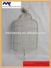 MYH-061 single decorative hook