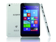 china supplier, free license windows 8, Intel quad core CPU, American brand Azpen X850